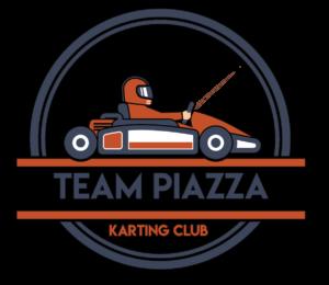 KartingClub